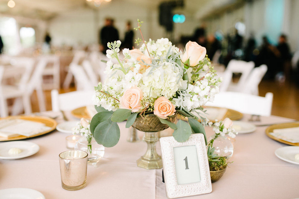 LaurenWPhotography-Pinecroft Wedding-43.jpg