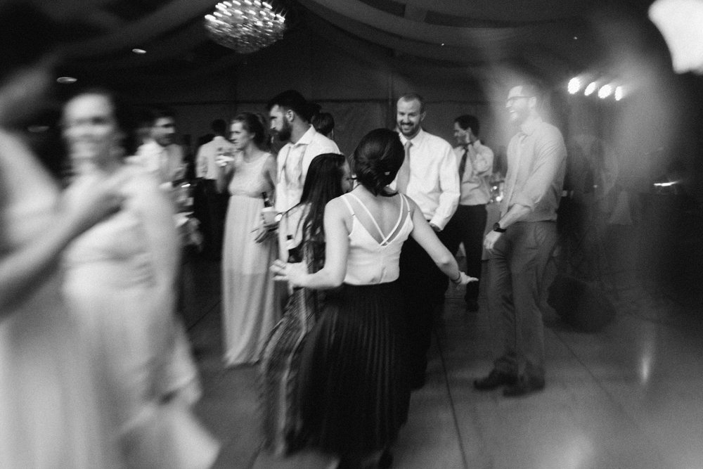 LaurenWPhotography-Pinecroft Wedding-68.jpg
