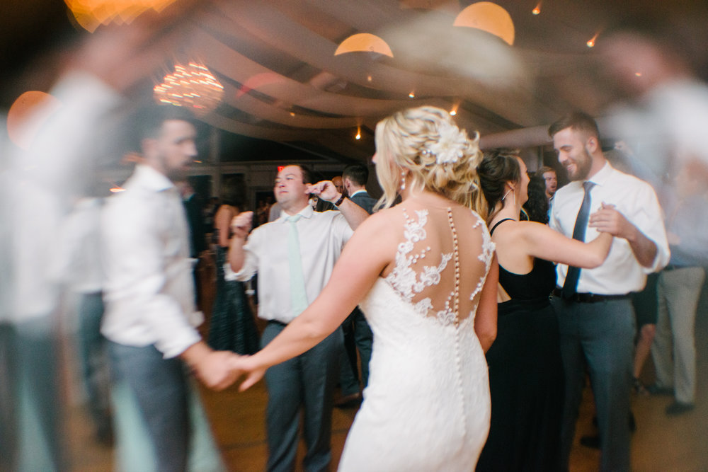 LaurenWPhotography-Pinecroft Wedding-71.jpg