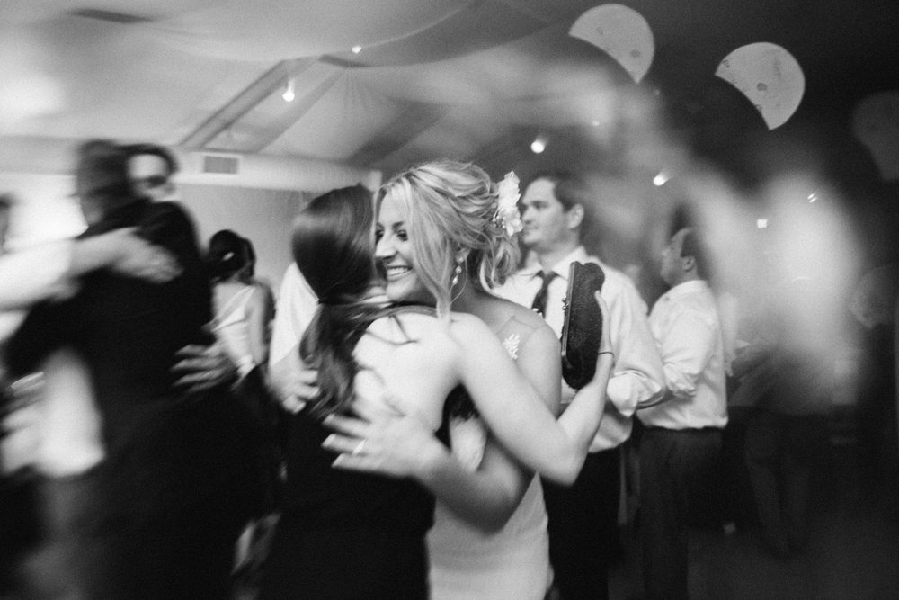 LaurenWPhotography-Pinecroft Wedding-76.jpg