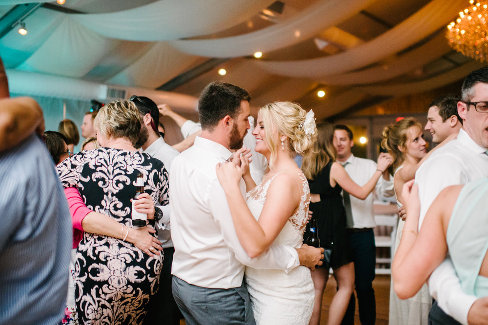 LaurenWPhotography-Pinecroft Wedding-85.jpg