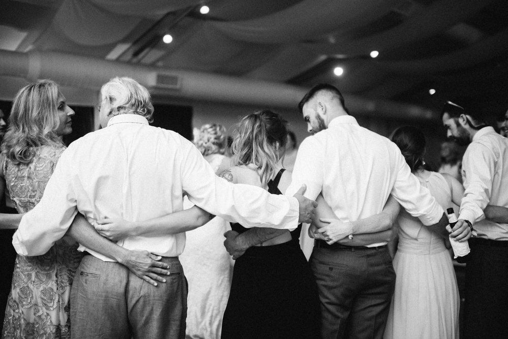 LaurenWPhotography-Pinecroft Wedding-88.jpg