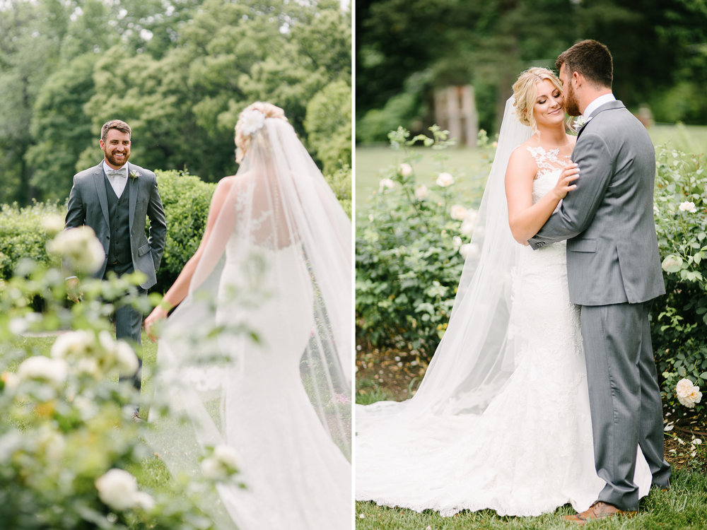 LaurenWPhotography-Pinecroft Wedding-a7.jpg