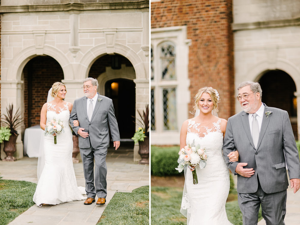 LaurenWPhotography-Pinecroft Wedding-a13.jpg