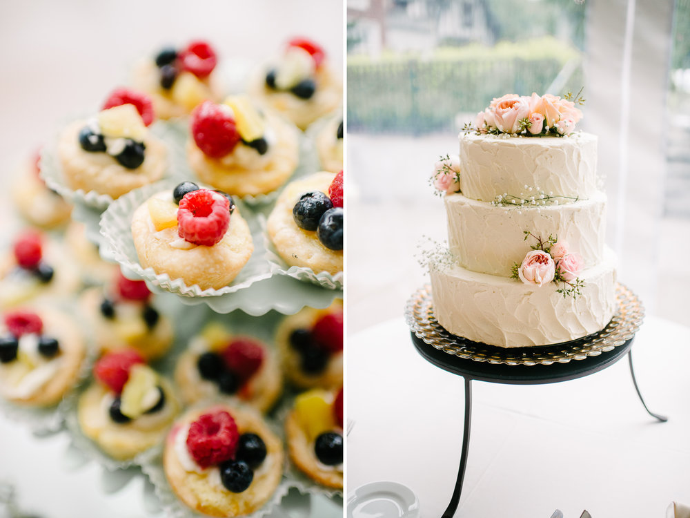 LaurenWPhotography-Pinecroft Wedding-a19.jpg