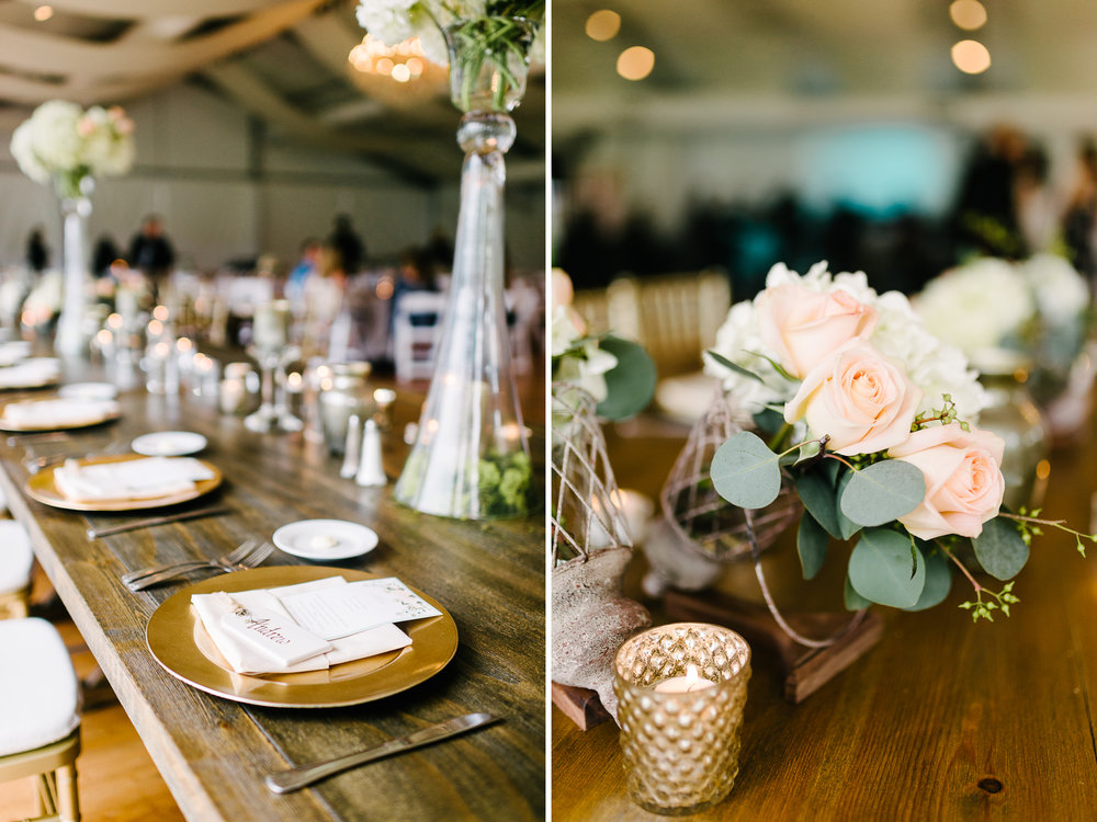 LaurenWPhotography-Pinecroft Wedding-a22.jpg