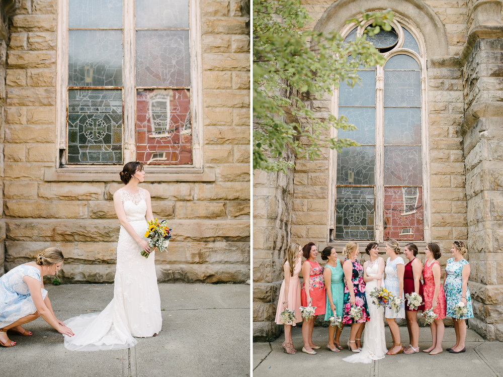 Norwood Wedding - LaurenWPhotography - d9.jpg