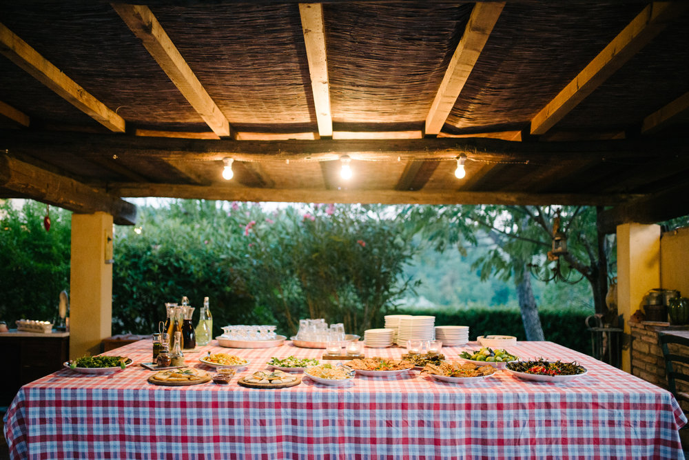 Lauren W Photography Tuscany Wedding Photographer-17.jpg
