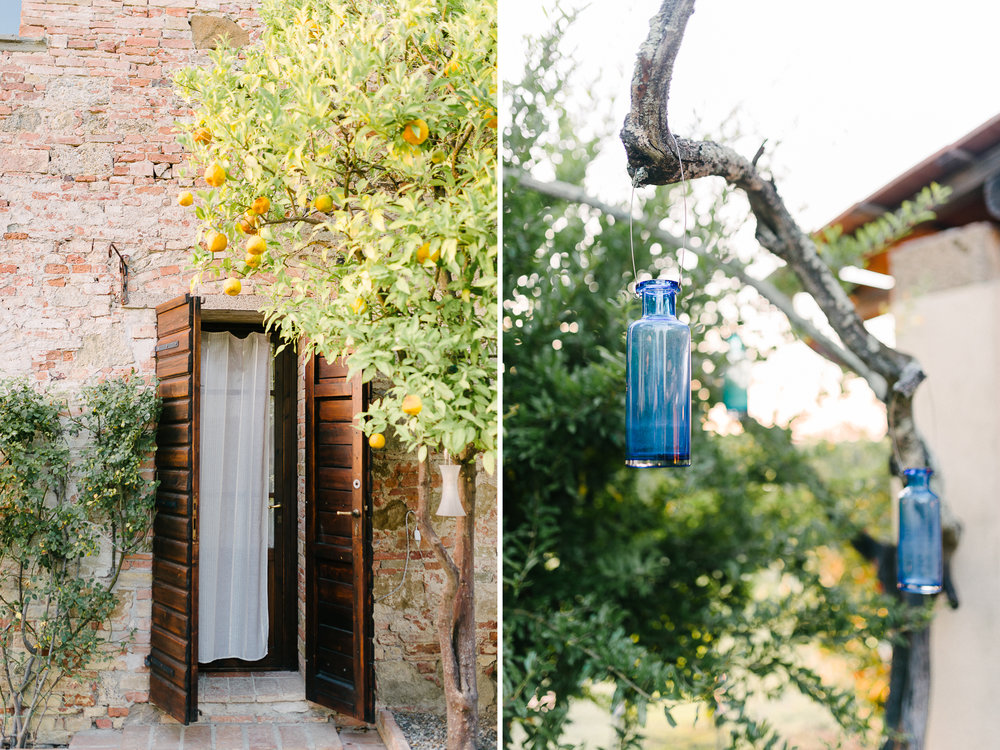 Lauren W Photography Tuscany Wedding Photographer-64.jpg