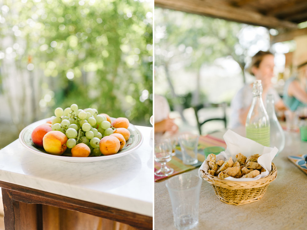 Lauren W Photography Tuscany Wedding Photographer-77.jpg