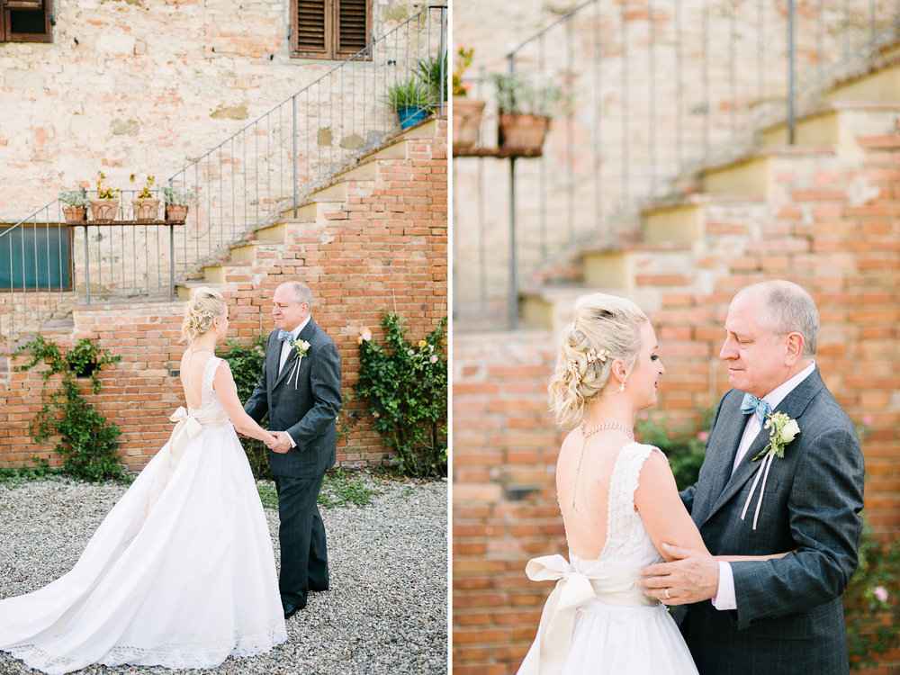 Lauren W Photography Italy Wedding Photographer-19.jpg