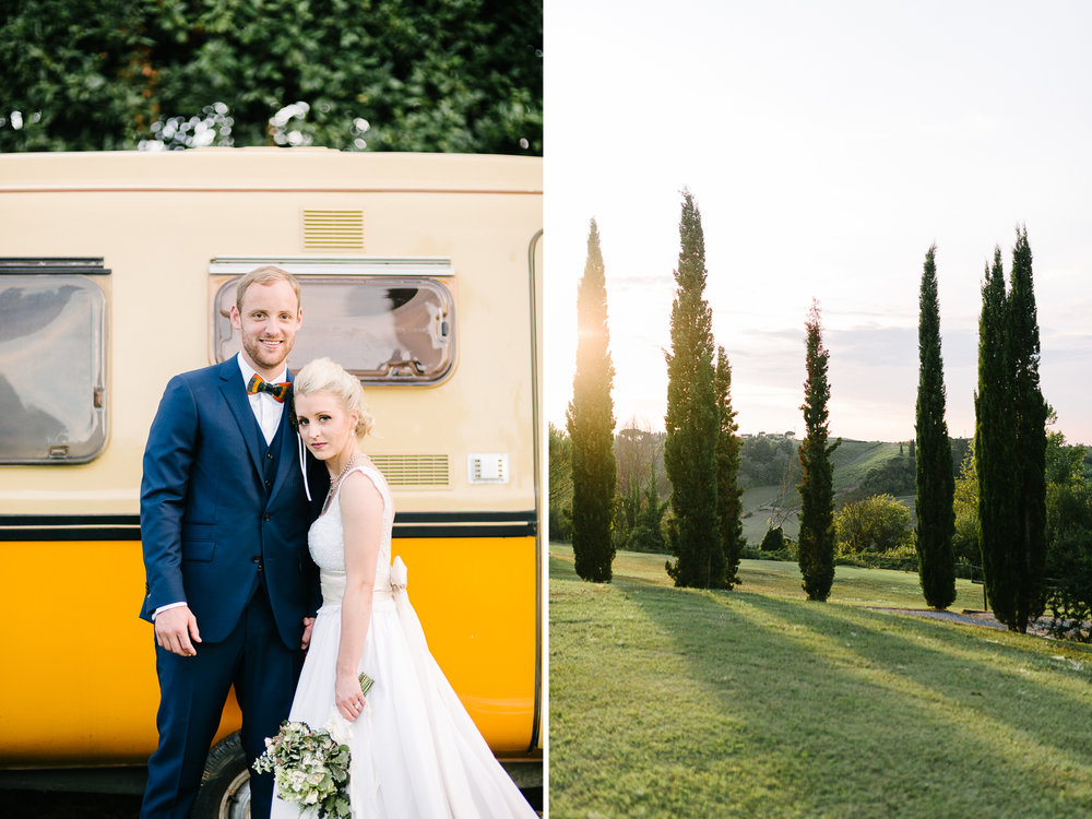 Lauren W Photography Italy Wedding Photographer-62.jpg