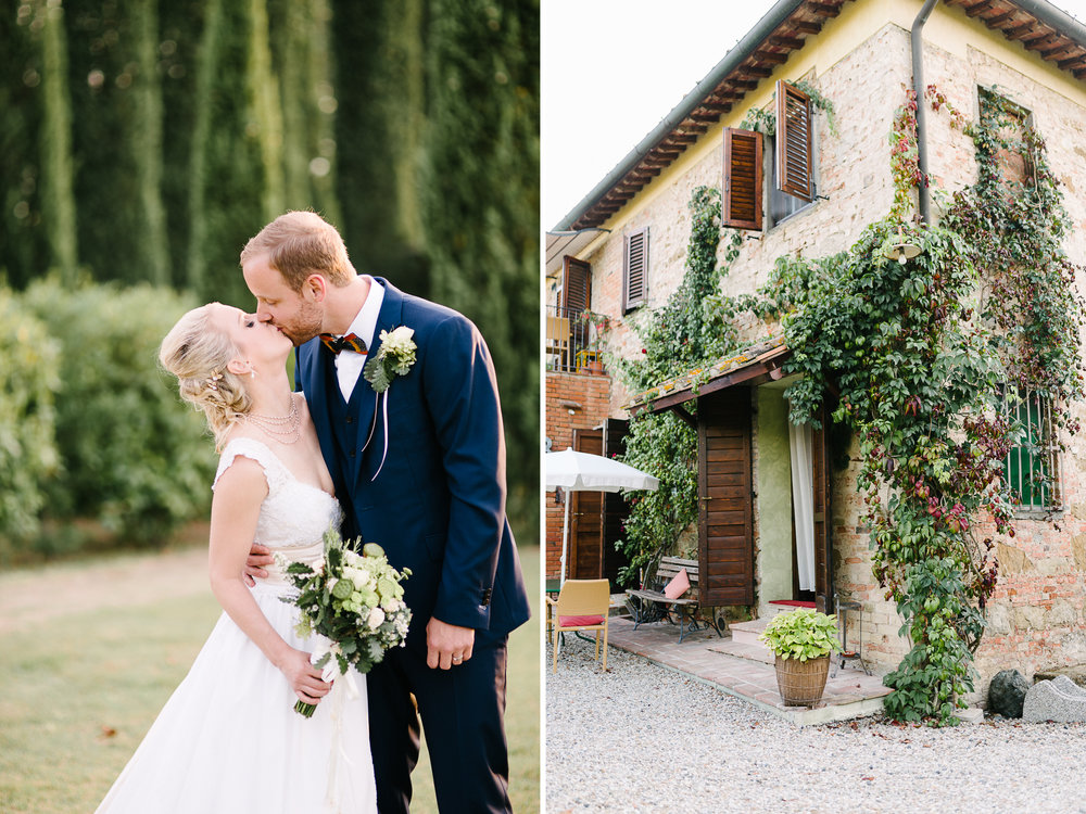 Lauren W Photography Italy Wedding Photographer-60.jpg