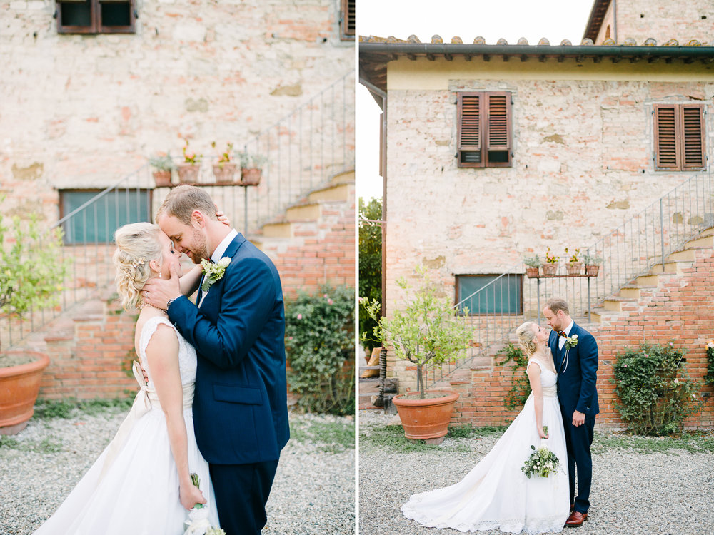 Lauren W Photography Italy Wedding Photographer-71.jpg