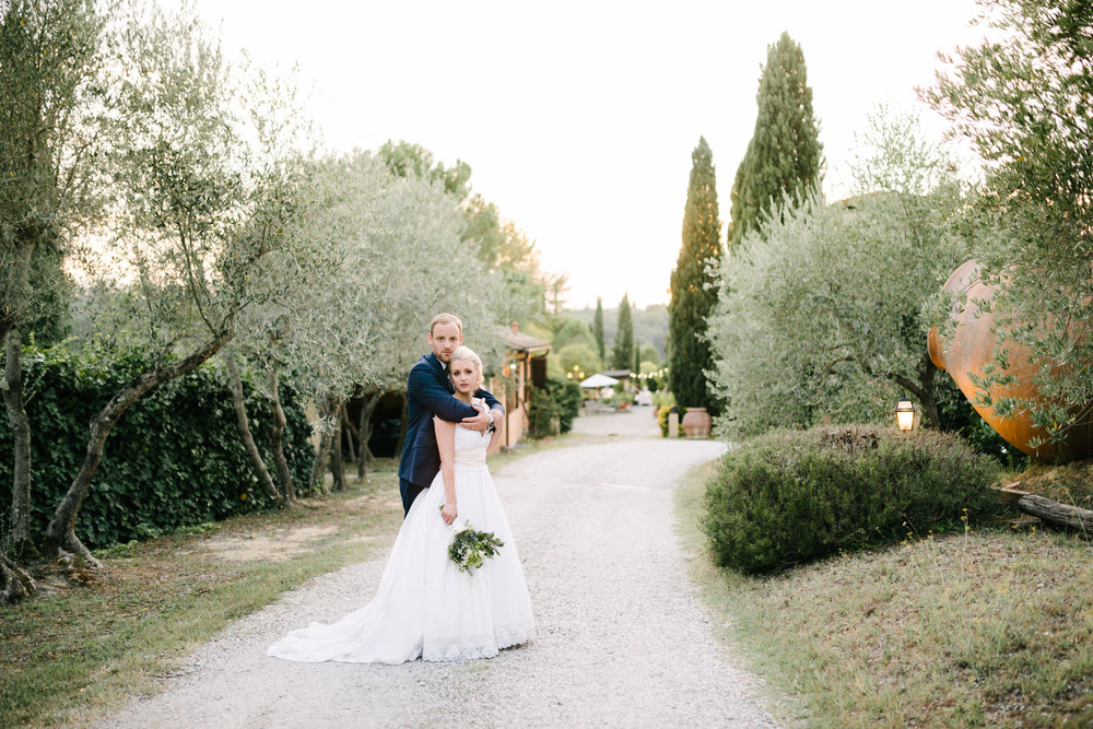 Lauren W Photography Italy Wedding Photographer-72.jpg