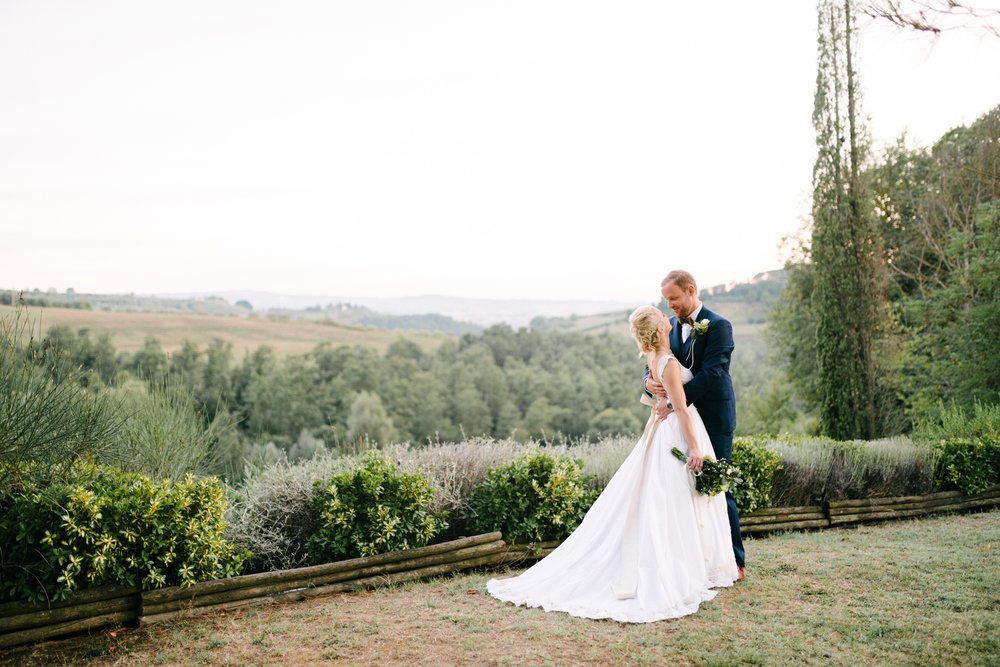 Lauren W Photography Italy Wedding Photographer-77.jpg