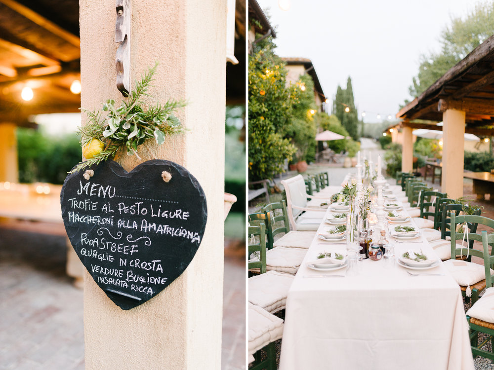 Lauren W Photography Italy Wedding Photographer-75.jpg