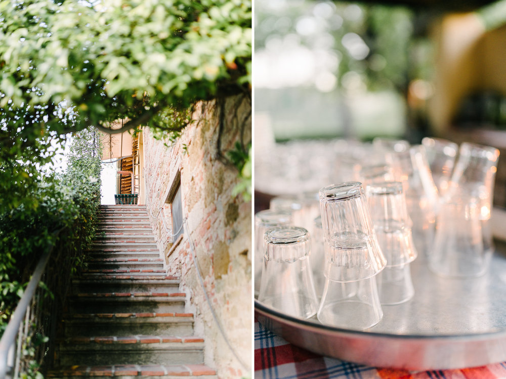 Lauren W Photography Italy Wedding Photographer-78.jpg