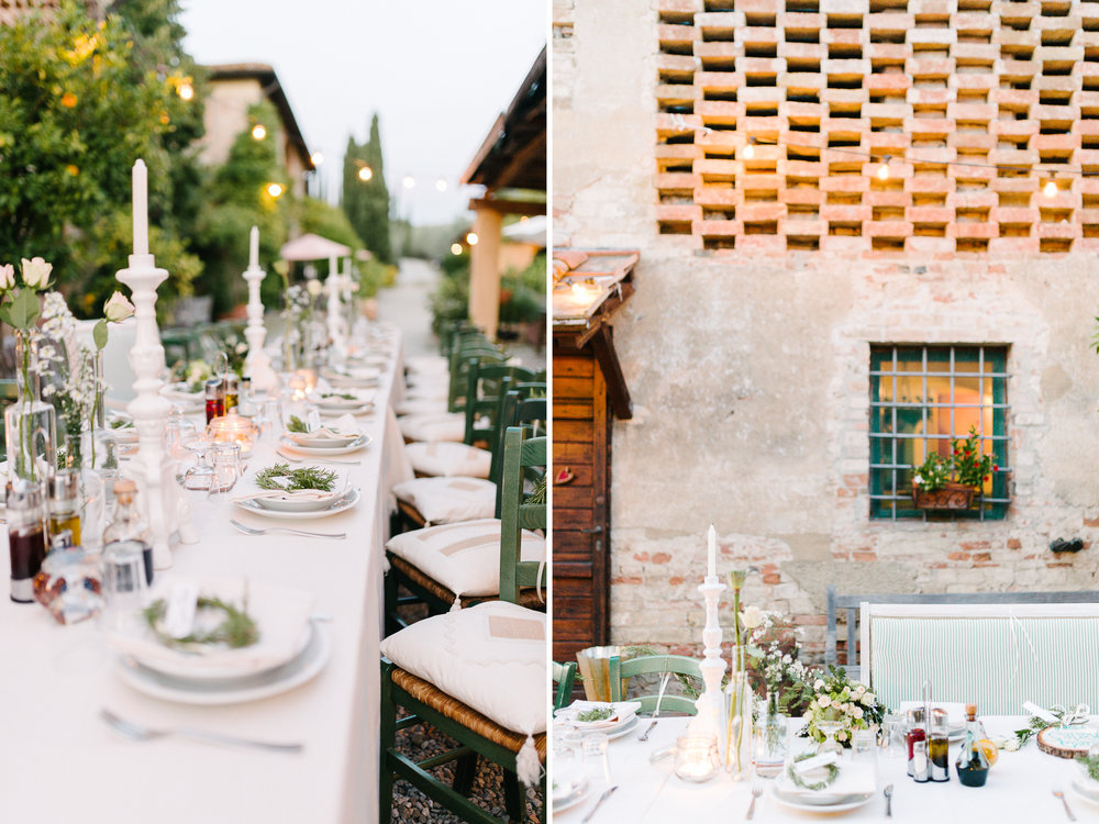 Lauren W Photography Italy Wedding Photographer-82.jpg