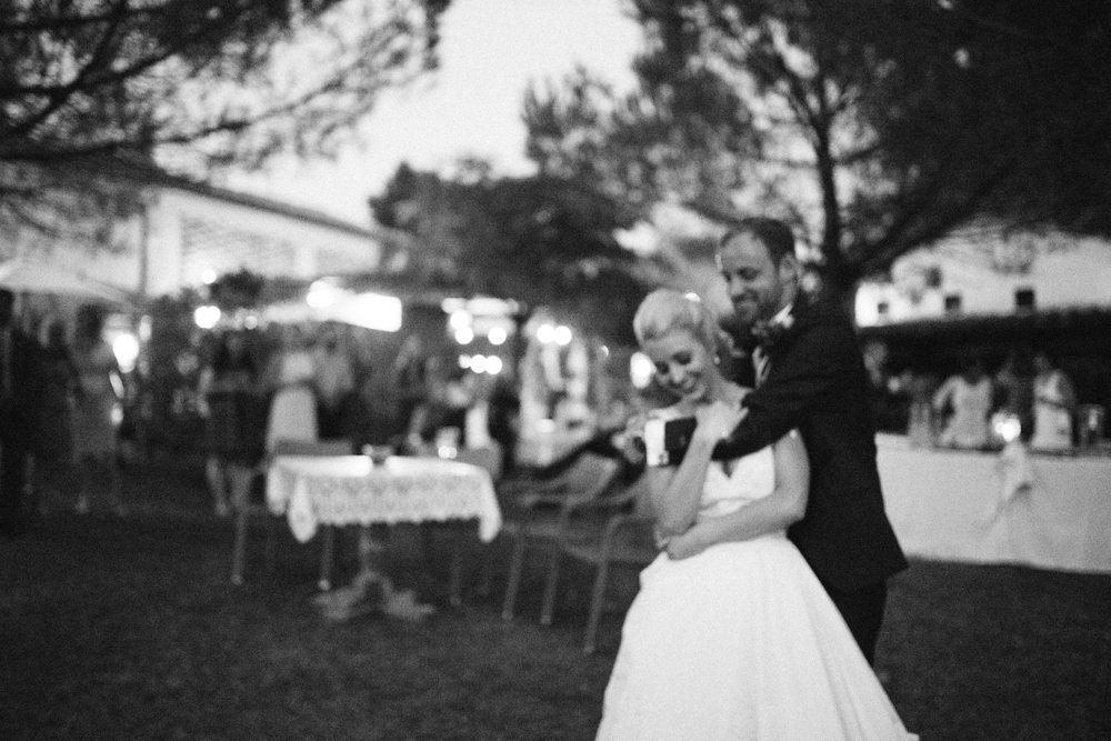 Lauren W Photography Italy Wedding Photographer-87.jpg