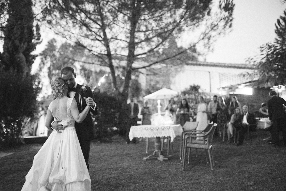 Lauren W Photography Italy Wedding Photographer-88.jpg