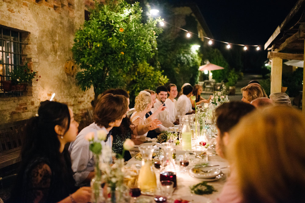 Lauren W Photography Italy Wedding Photographer-91.jpg