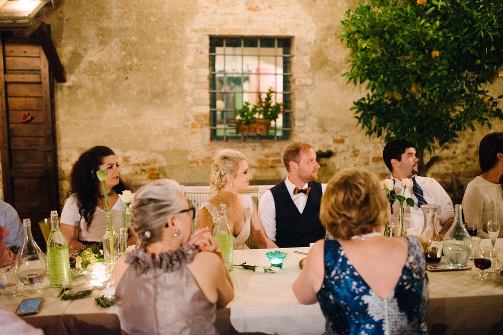 Lauren W Photography Italy Wedding Photographer-94.jpg