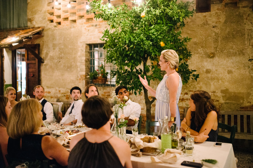 Lauren W Photography Italy Wedding Photographer-93.jpg