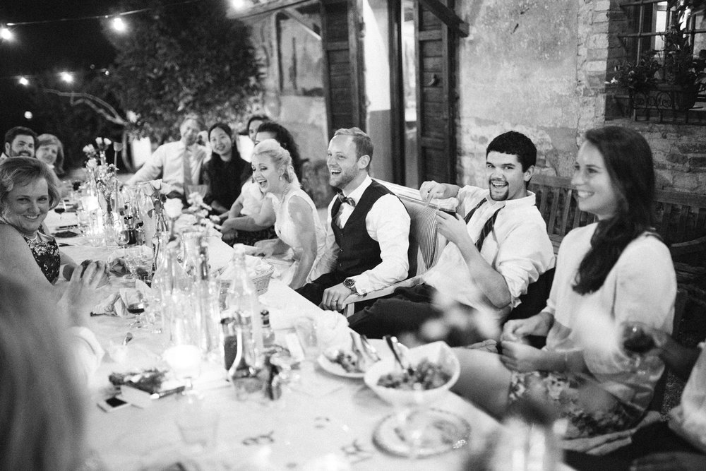 Lauren W Photography Italy Wedding Photographer-97.jpg