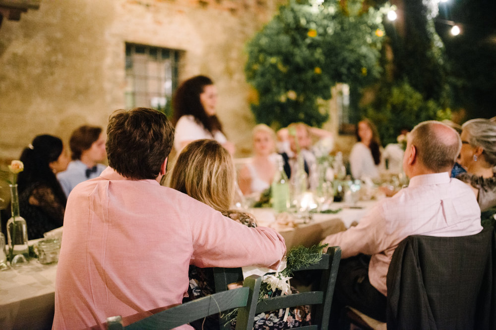 Lauren W Photography Italy Wedding Photographer-98.jpg