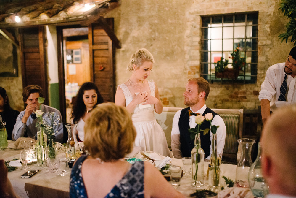 Lauren W Photography Italy Wedding Photographer-99.jpg