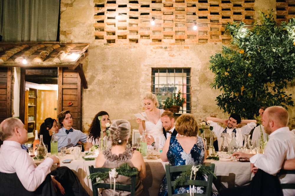 Lauren W Photography Italy Wedding Photographer-100.jpg
