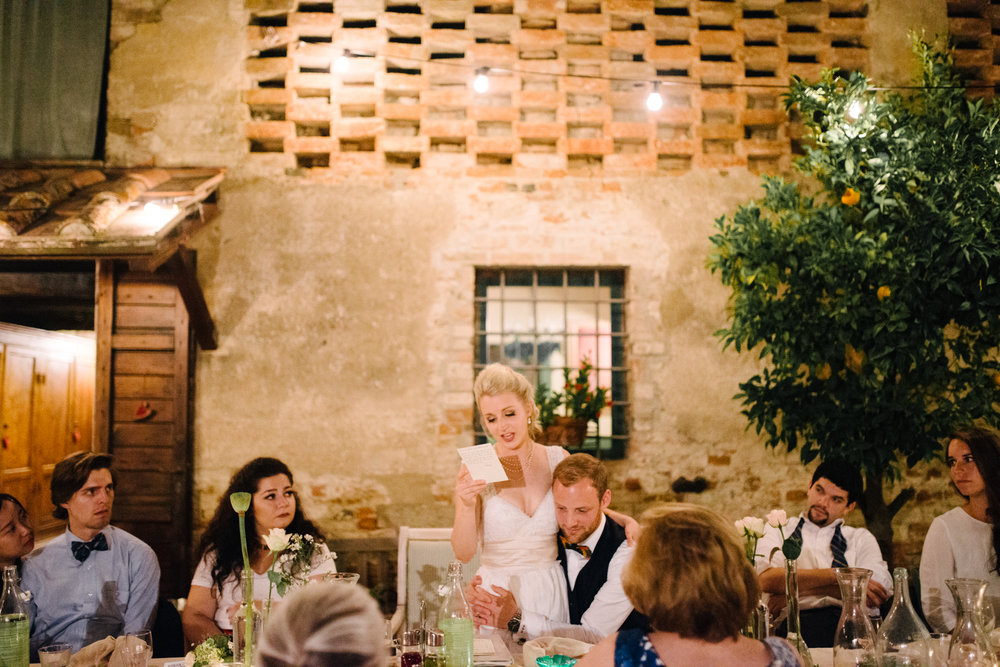 Lauren W Photography Italy Wedding Photographer-101.jpg