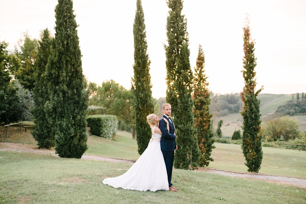 Lauren W Photography Italy Wedding Photographer