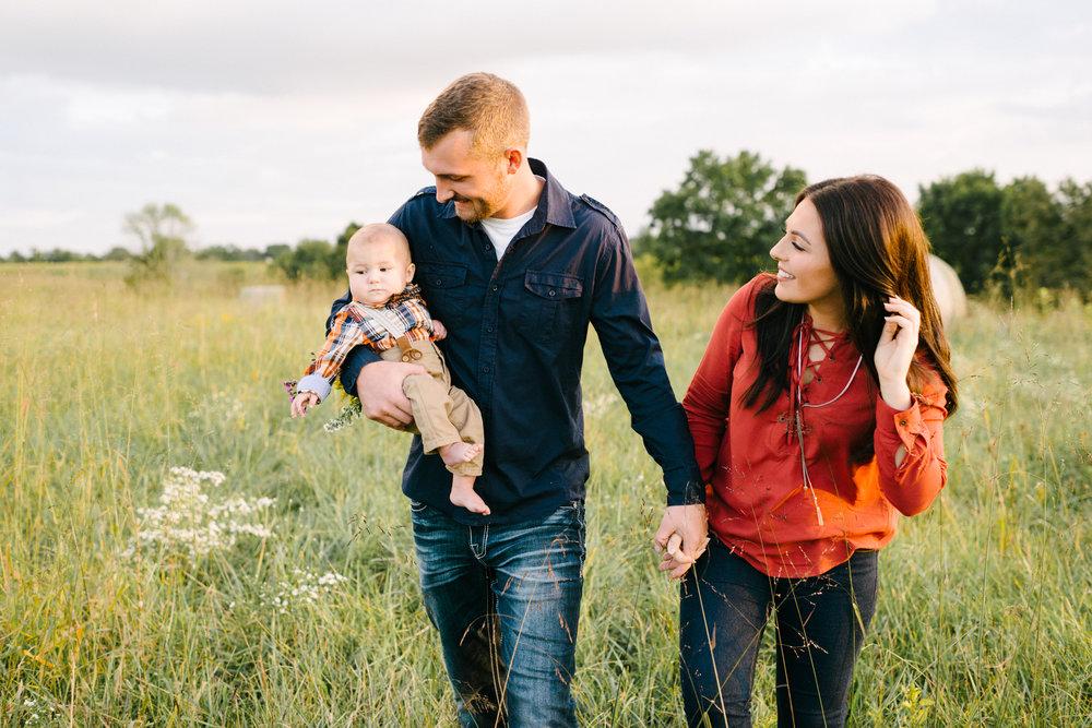 Kentucky Family Photographer Lauren W Photography-1.jpg