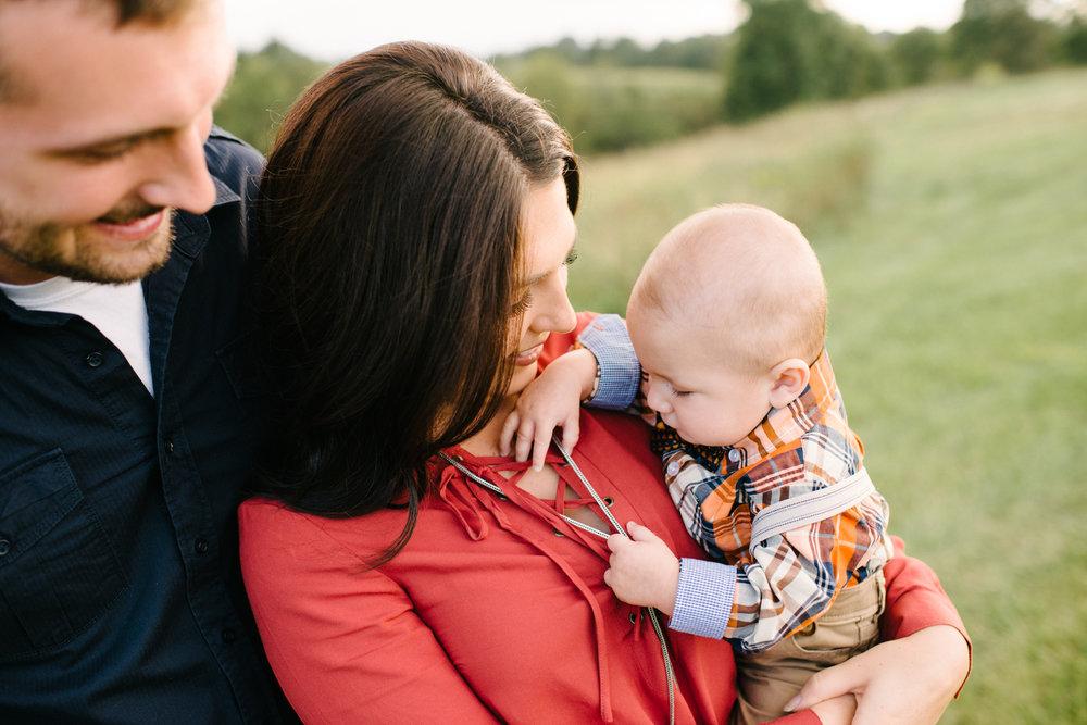 Kentucky Family Photographer Lauren W Photography-3.jpg
