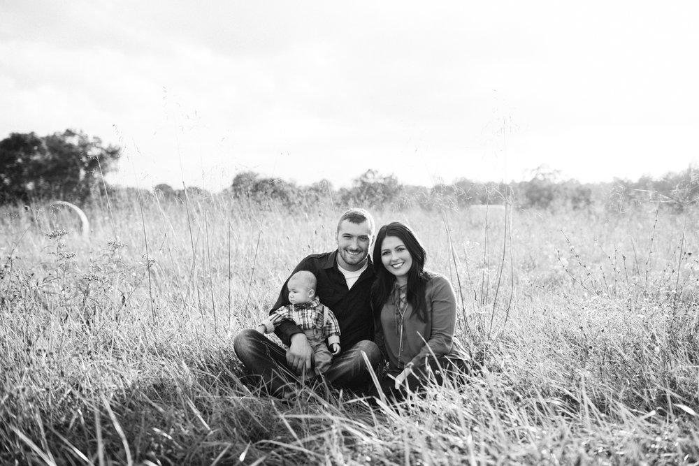Kentucky Family Photographer Lauren W Photography-4.jpg
