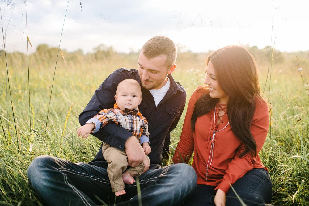 Kentucky Family Photographer Lauren W Photography-6.jpg
