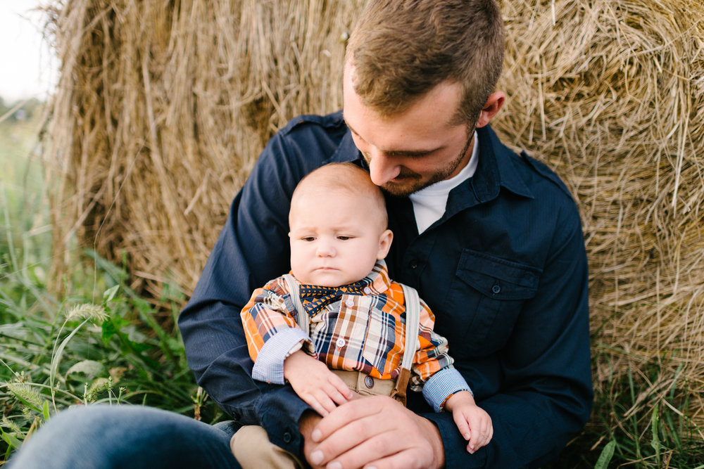 Kentucky Family Photographer Lauren W Photography-7.jpg