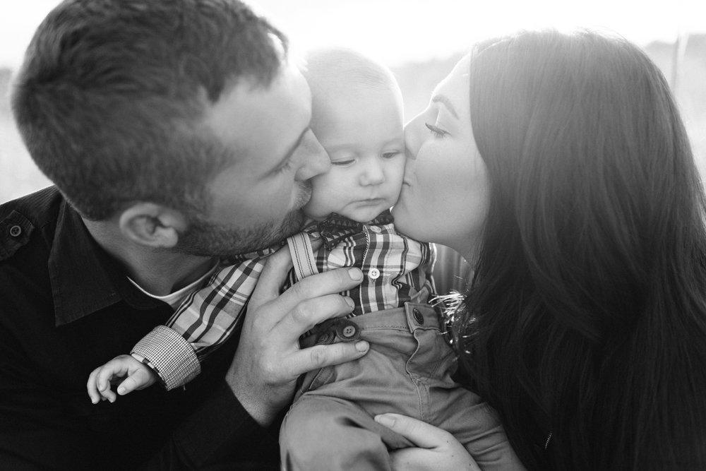 Kentucky Family Photographer Lauren W Photography-9.jpg