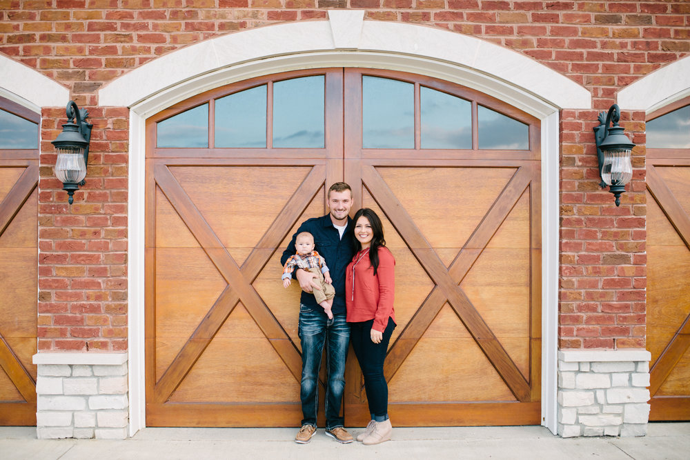 Kentucky Family Photographer Lauren W Photography-8.jpg