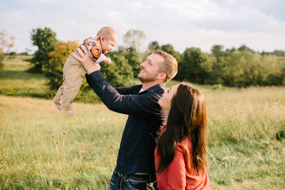 Kentucky Family Photographer Lauren W Photography-10.jpg