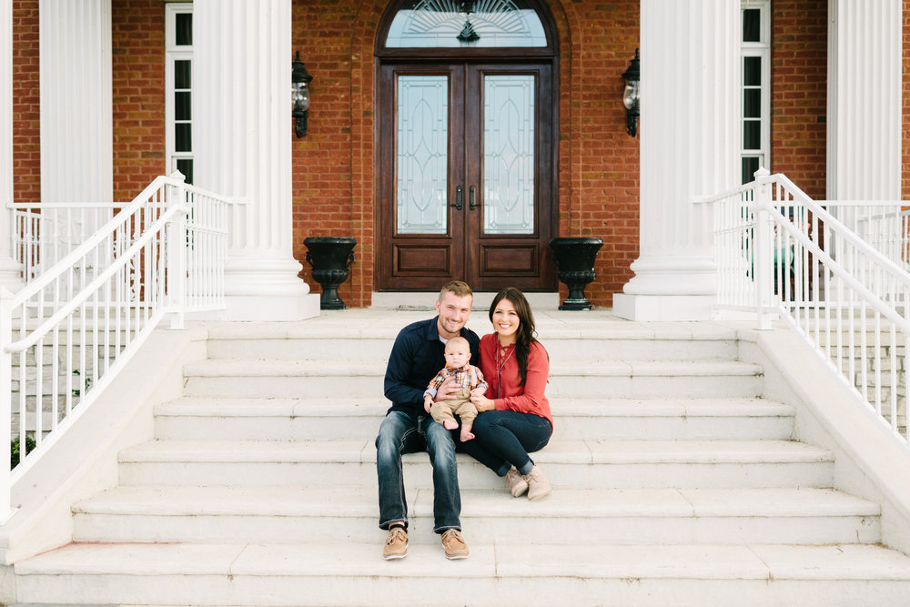 Kentucky Family Photographer Lauren W Photography-14.jpg