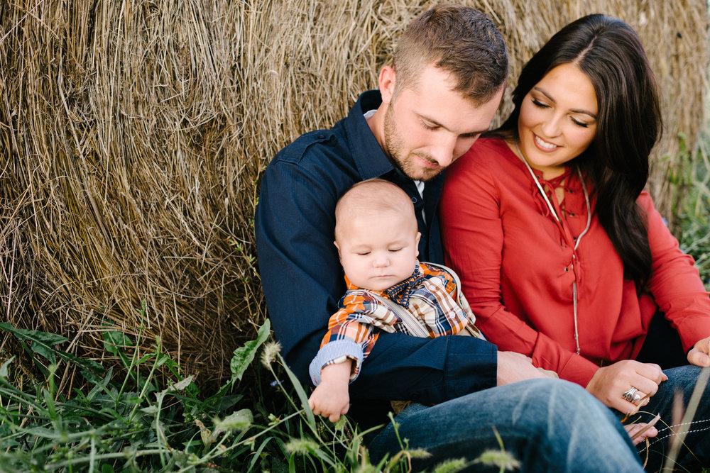 Kentucky Family Photographer Lauren W Photography-15.jpg