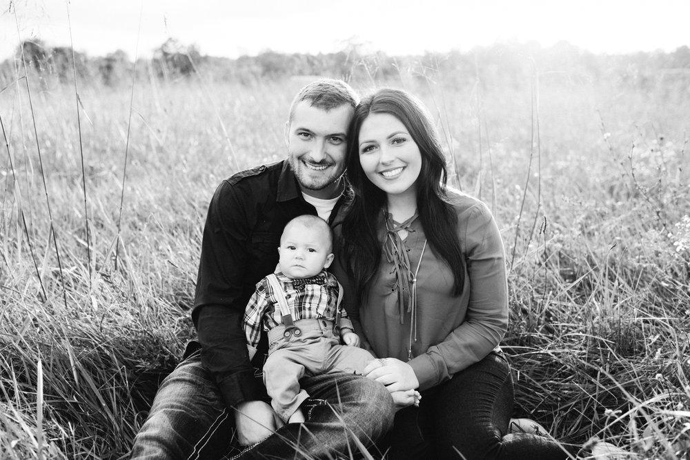 Kentucky Family Photographer Lauren W Photography-17.jpg