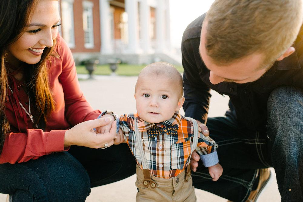Kentucky Family Photographer Lauren W Photography-20.jpg