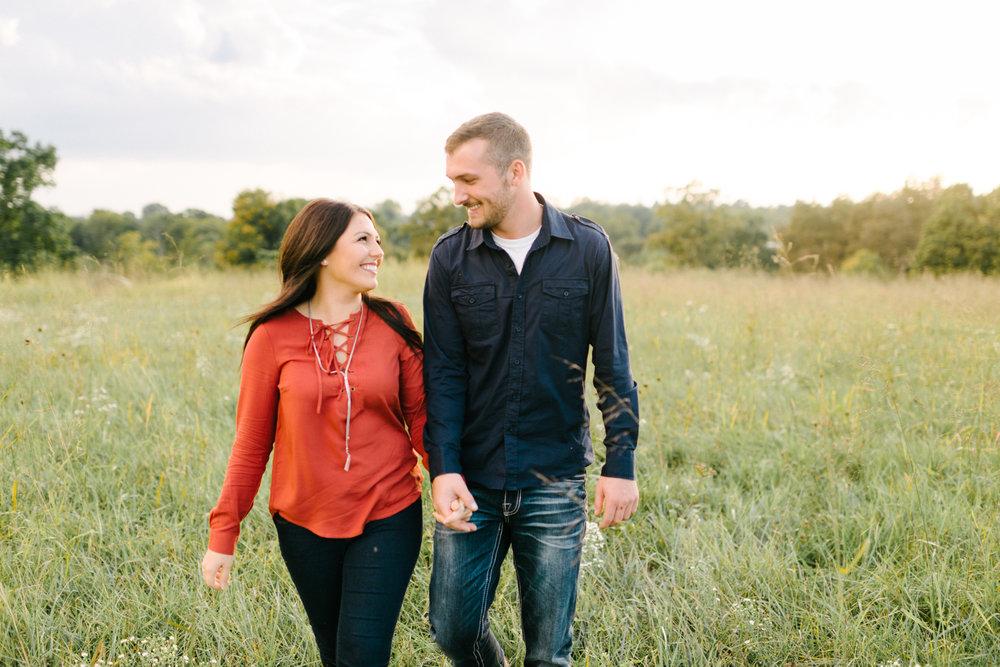 Kentucky Family Photographer Lauren W Photography-19.jpg