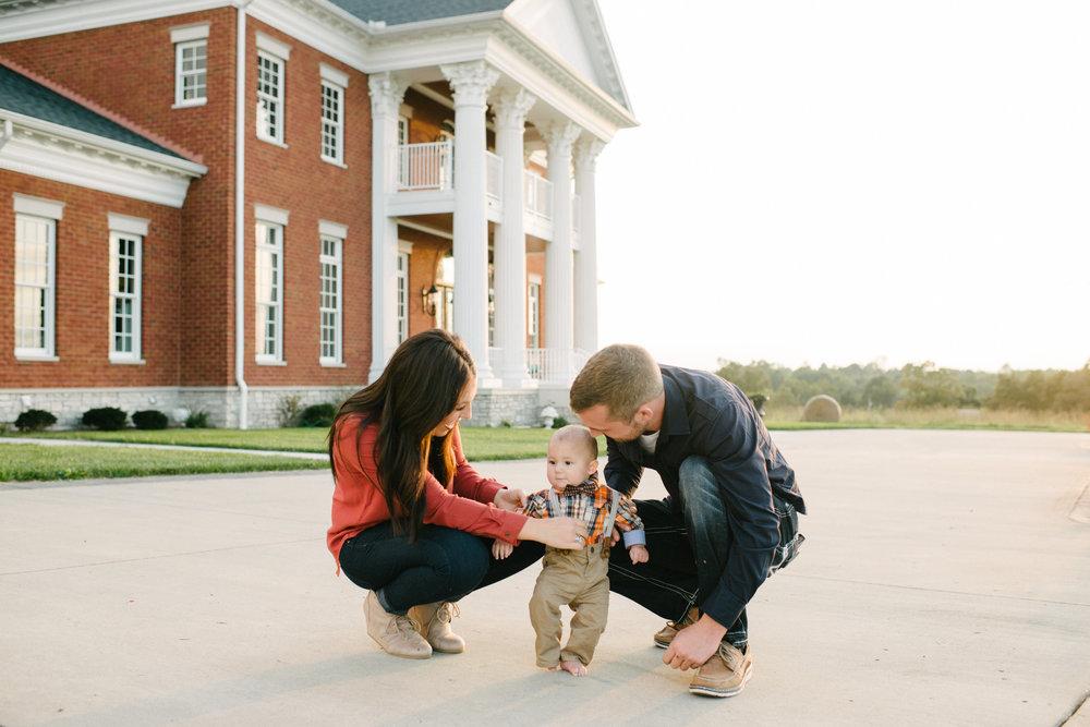 Kentucky Family Photographer Lauren W Photography-21.jpg