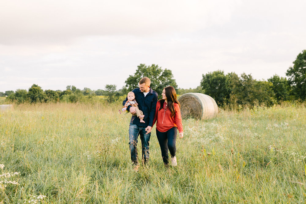 Kentucky Family Photographer Lauren W Photography-26.jpg