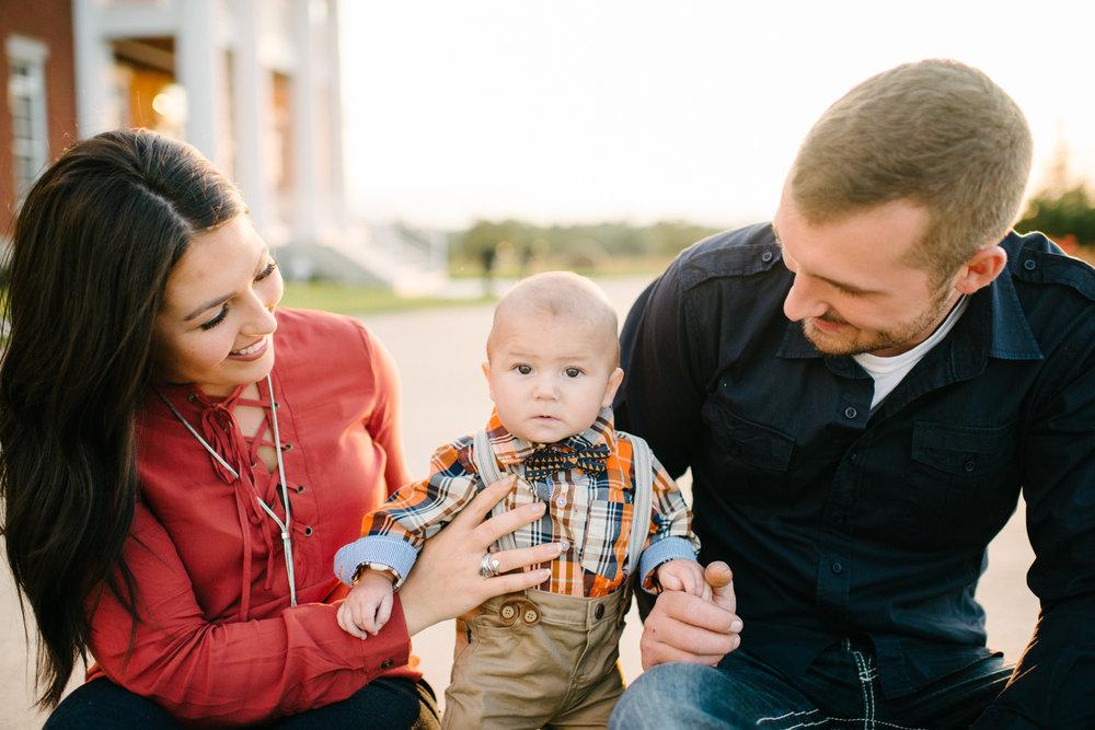 Kentucky Family Photographer Lauren W Photography-27.jpg